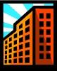 gebouwen_94
