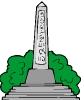 Monumenten