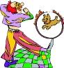 Circus_120