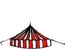Circus_123