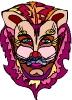 Circus_142