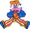 Circus_14