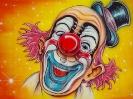 Circus_152