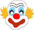 Circus_155