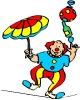 Circus_159