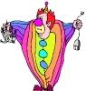 Circus_15