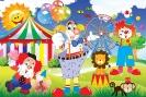 Circus_163