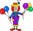 Circus_165