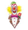 Circus_169