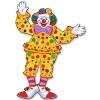 Circus_170