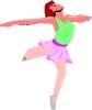 Dansen_107