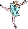 Dansen_144
