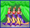 Dansen_156