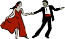 Dansen_273