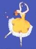 Dansen_275