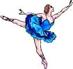 Dansen_38