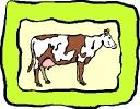 boerderij_70
