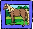 boerderij_8