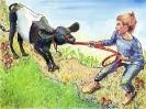boerderij_92