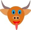 bull_head_2