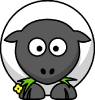 cartoon_sheep_front