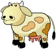 colour_cow_1