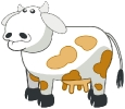 colour_cow_2