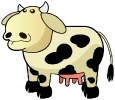 colour_cow_3