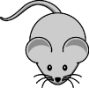 cartoon_mouse