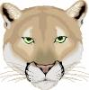 dieren_396
