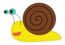 girlie_snail