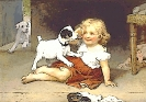 child_w_puppies