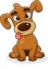 hond171