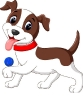 hond241