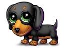 hond421