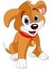 hond551