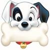 hond601
