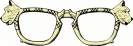 scottie_dog_glasses