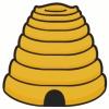 bee_hive