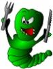 caterpillar_hungry