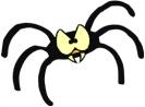 spider_nasty