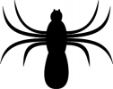 spider_silhoette_2