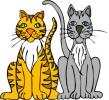 katten_34