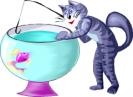 katten_42