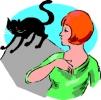 katten_4