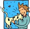 katten_53