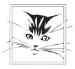 katten_5