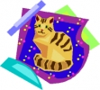 katten_63