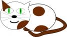 katten_72
