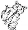 katten_9